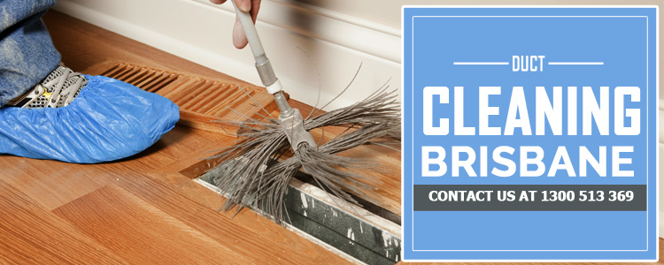 Duct Cleaning Oaky Creek