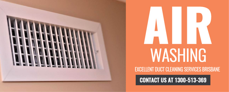 Duct Cleaning Fairfield Gardens