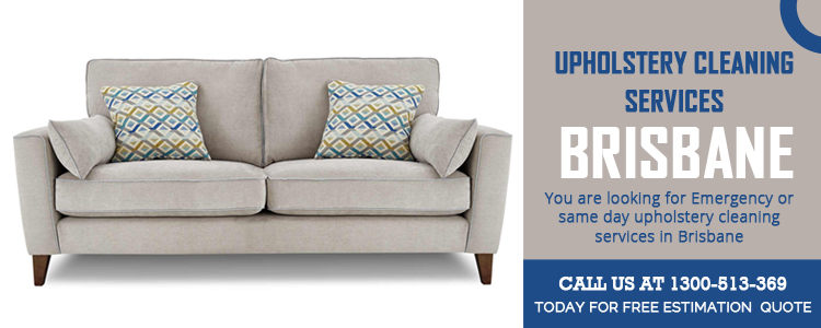 Upholstery Cleaning Kingscliff