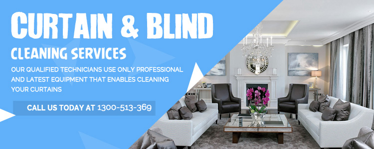 Blinds cleaning Scrub Creek