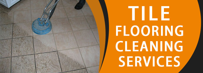 Tile Flooring Cleaning Services Brisbane