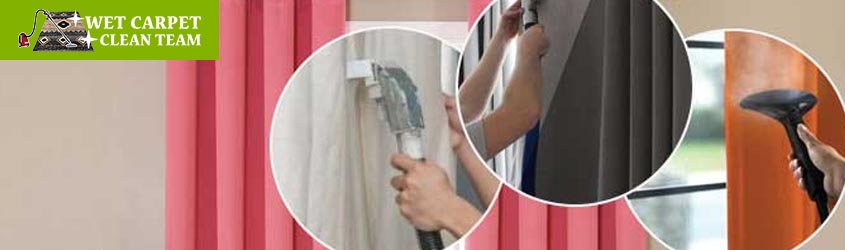 Professional Curtain Cleaning Brisbane